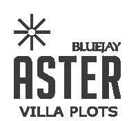 Aster Premium Plots