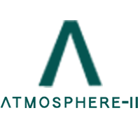 Atmosphere II Premium Plots