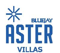 Aster Villas