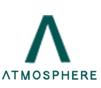 Atmosphere Premium Plots