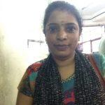 Meenakshi bp